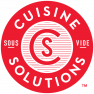 Recipes by Cuisine Solutions | Signature Kitchen Suite